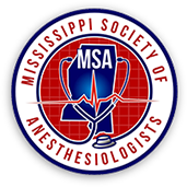 Mississippi Society of Anesthesiologists